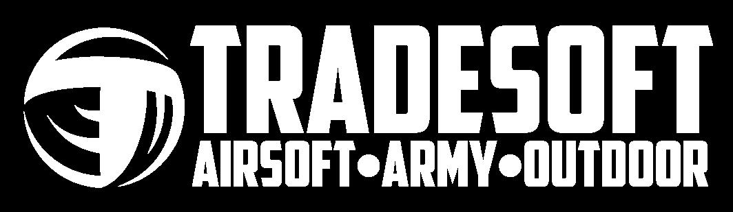 tradesoft